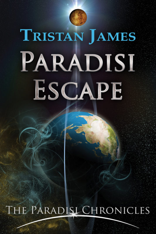 Paradisi Escape