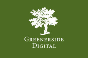 Greenerside Digital