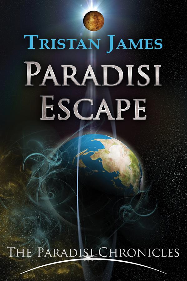 Paradisi Escape