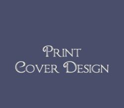 Print Cover Design