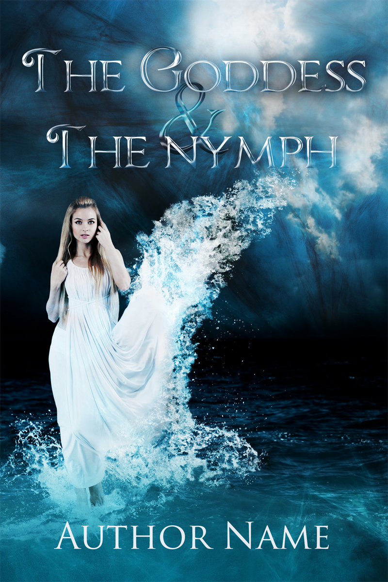 Pre-Made 1_Ebook_The Goddess and the Nymph_Web