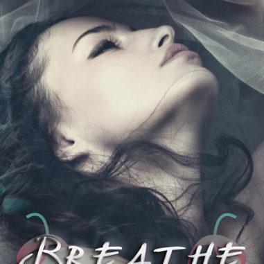 Breathe_Premade_E-bookCover_Web