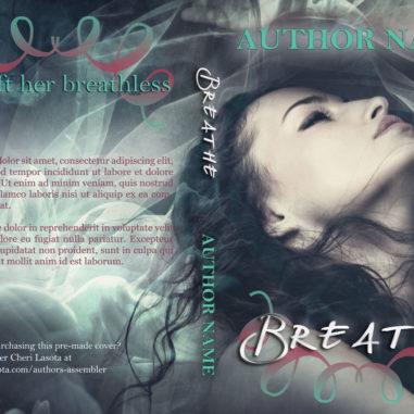 Premade 2_PrintCover_Breathe_Web