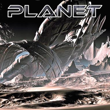Pre-Made 4_Ebook Cover_Rogue Planet_Web