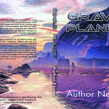 Pre-Made Cover 5_Print Cover_Grave Planet_Master_Web