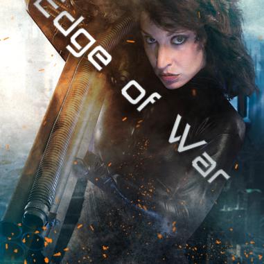 Pre_Made 10_Ebook Cover_Scifi_Edge of War_RGB_Web