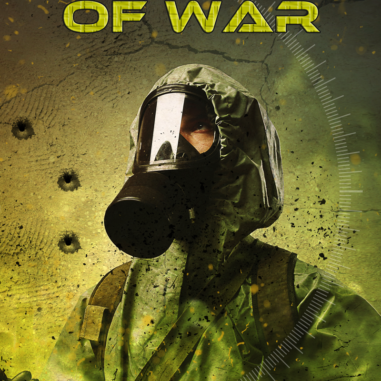 Pre_Made 7_Ebook Cover_The Ruins of War_Web