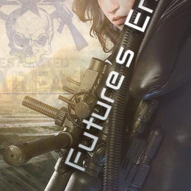 Premade 9_Ebook Cover_Future's End_RGB_Web