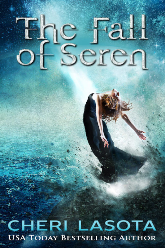 The Fall of Seren
